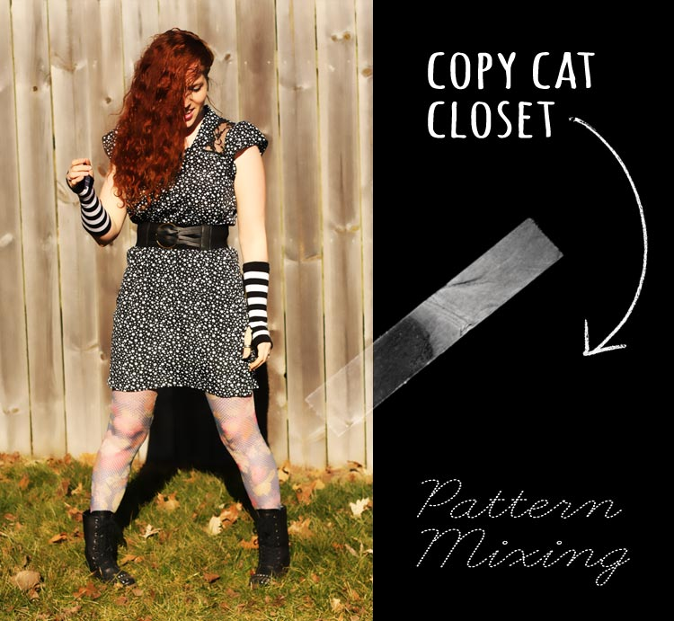 copy_cat_closet